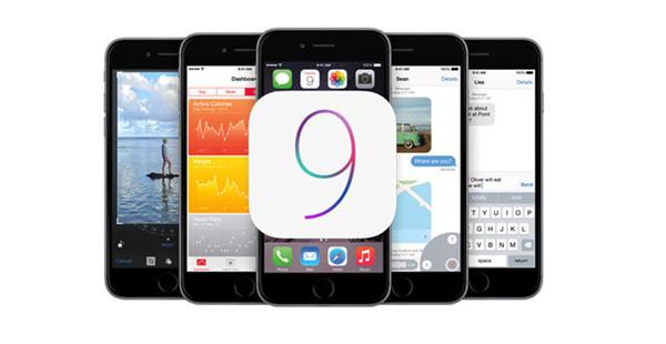 iOS 9.3加新功能 还有哪些功能你等了好久