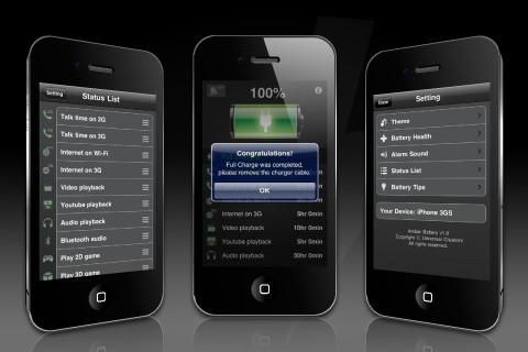 7条iPhone屏幕保养秘笈,一定要收