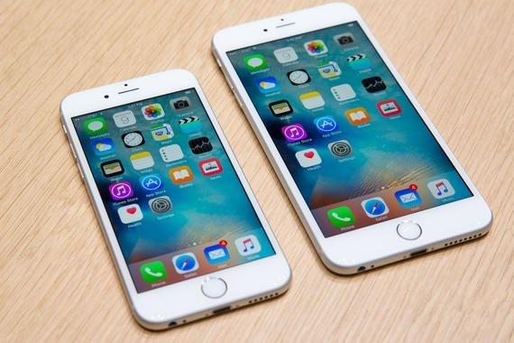 印度iPhone销量暴涨76% 市场潜力还很大