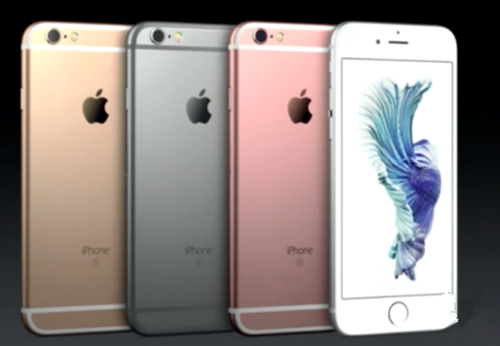 iPhone 7若有三个版本你将如何选择?