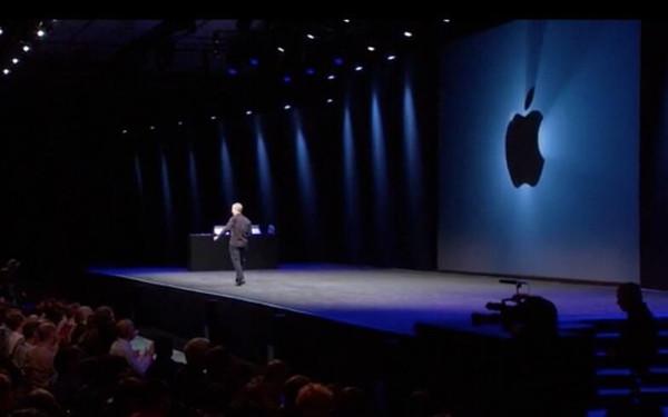 2016 年3月苹果发布会 你希望看到什么?