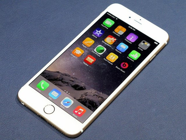 更快更好用 iPhone6加速优化指南