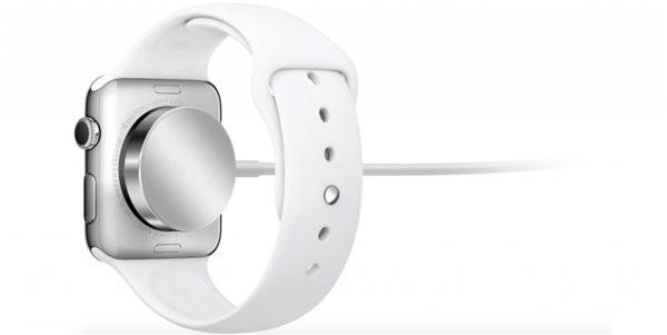 iPhone7s有望支持远距离无线充电功能