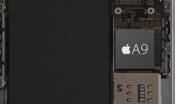 这可怎么办?未来的iPhone 7或落后Android半年