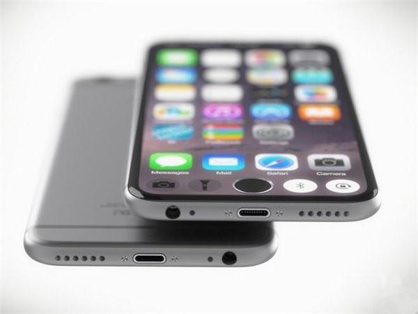 大屏时代,买苹果iPhone5se会不会迅速过时?