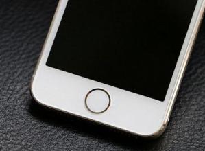 苹果iPhone实体Home键未来发展大猜想
