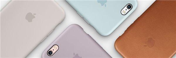 库克为啥要给 iPhone 推出贴膜服务?
