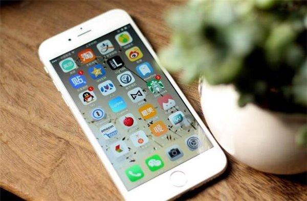 苹果iPhone时间设置不对会彻底变砖