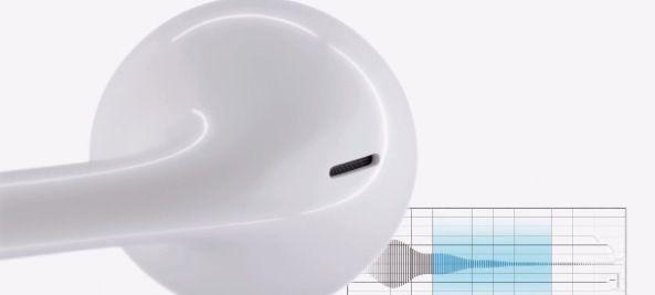 消息称iPhone 7配Lightning耳机无降噪功能
