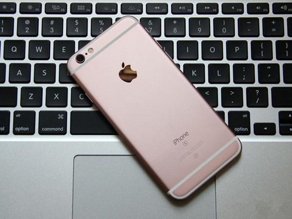 影都没见就拼价格:iPhone 7躺着也中枪