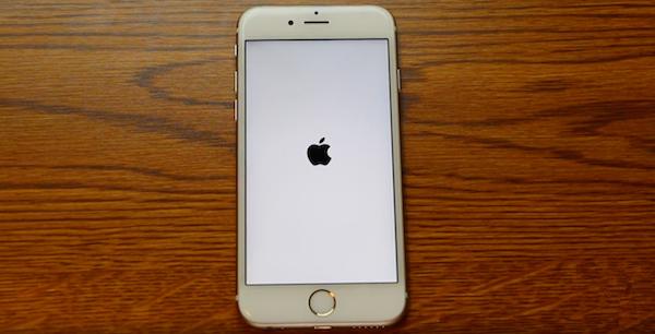 手痒设置iPhone日期后变砖的不要急:苹果承诺会修复