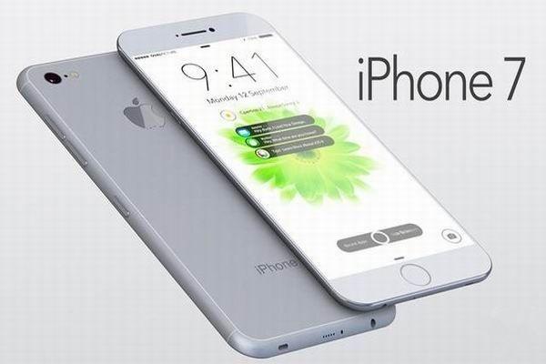 台湾地震或影响A10 芯片供应 三星与苹果再度合作