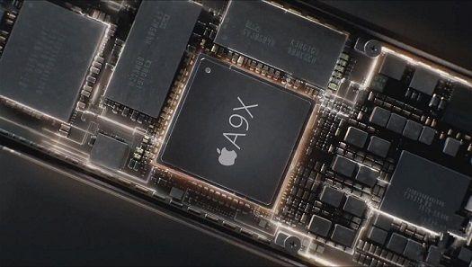 苹果决心改变:iPhone 7中或加入防电磁干扰组件