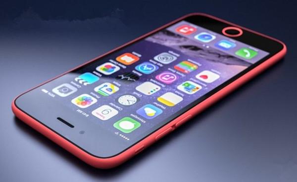 风险与利润?苹果邀纬创加入iPhone 5se 生产团队