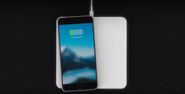中规中矩概念iPhone7曝光 平凡但或是你所需