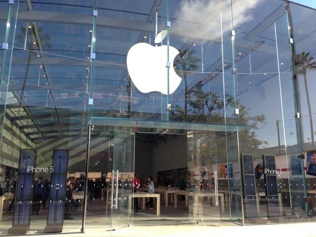 杂而不精?苹果面临再次精简产品线的选择