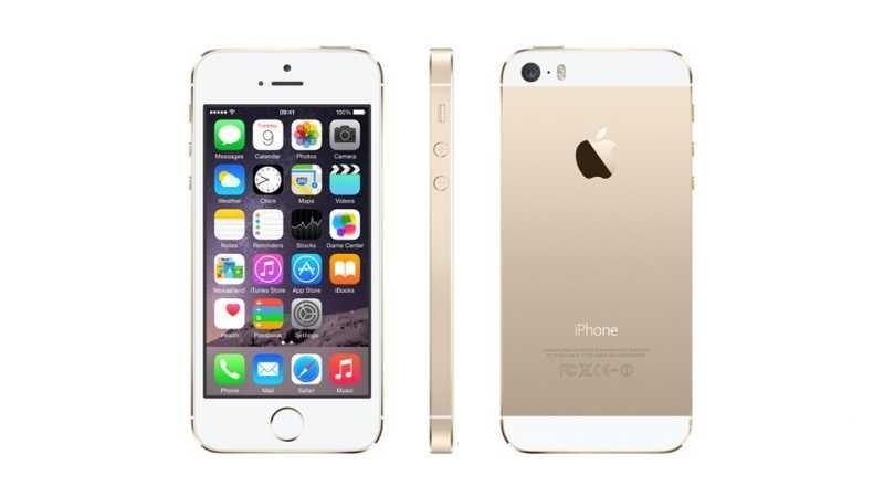 iPhone5/5s升级iOS9怎么样?好不好