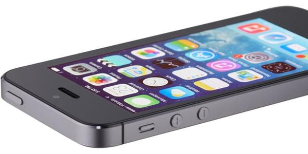 为阻止平均售价下滑  苹果将在印度停售 4s/5c