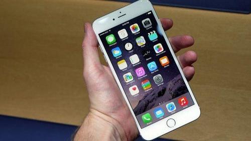 iphone6plus在保修期坏了怎么办?可售后换机吗