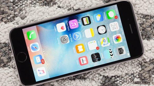 火速围观:iPhone5se疑似在Apple Pay宣传片上出现