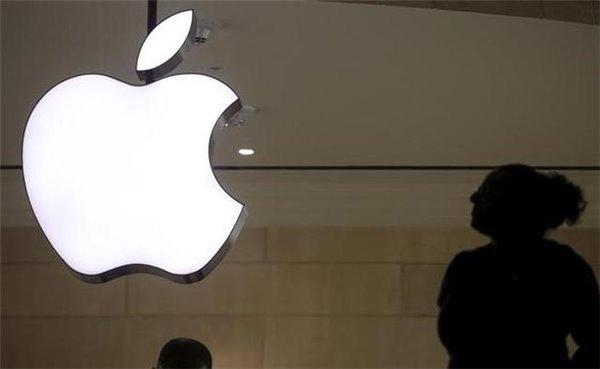 苹果喊冤:过去4个月曾被警方要求破解15部iPhone