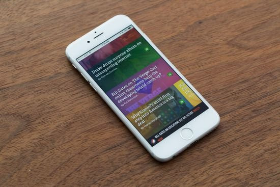 美地方政府抗议出招:不解锁就取消iPhone订单
