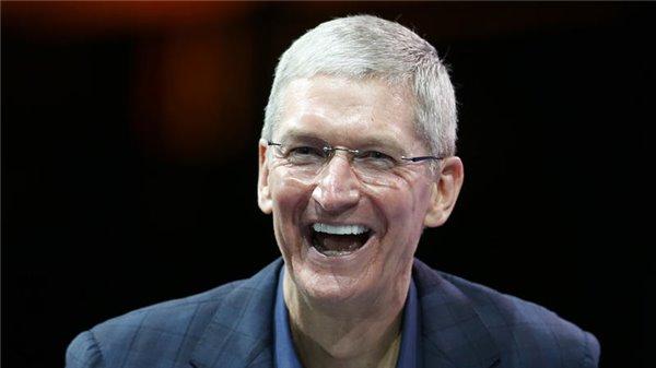 巨头博弈:看支付宝与Apple Pay 是如何赚钱的