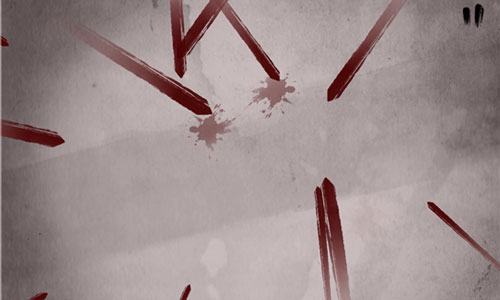 IGF年度最佳移动游戏《说剑》:心御剑,剑修心
