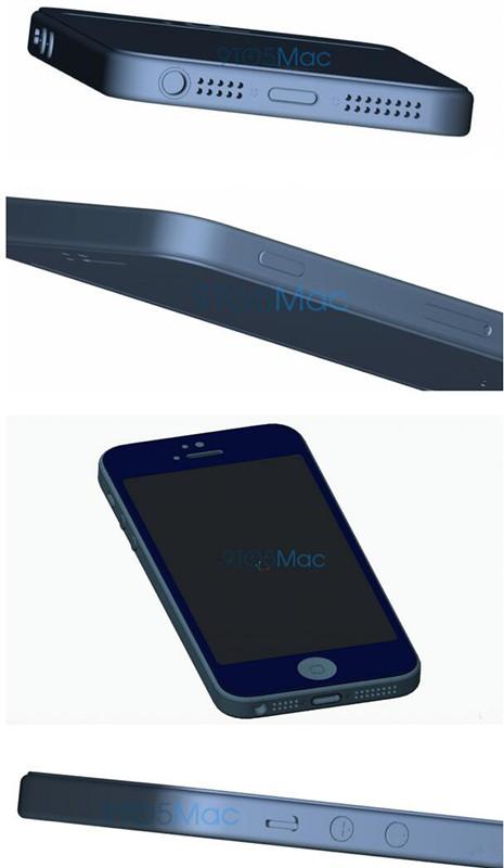 iPhone 5se三月推出,钱准备好了吗?