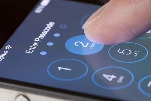 系统牢不可破!苹果全新iOS加密机制!