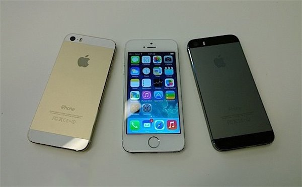 要买的赶快:iPhoneSE上市会致iPhone5s大降价