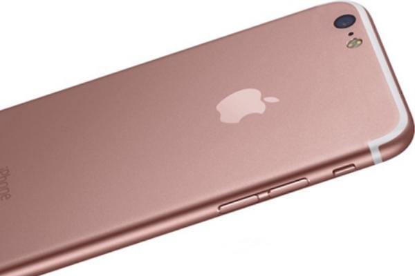 iPhone 7或改名为iPhone Pro