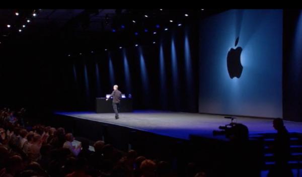 苹果发布会要延期? 看看产品就知道了
