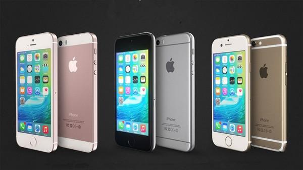 如果价格便宜,iPhone 5se你收不收?