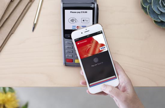 今年智能手机还能怎么玩:快充,各种pay