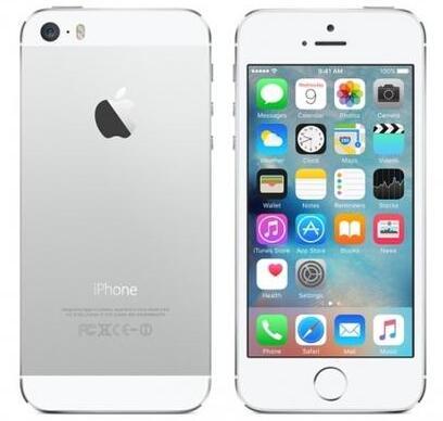 4英寸iPhone SE不得青睐 只有四成人感兴趣