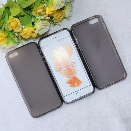 4英寸新iPhone传闻很多 设计还无法 100%确定