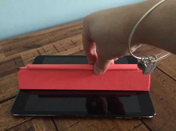 3.8节,如何当个会清洁苹果设备的好主妇 /夫