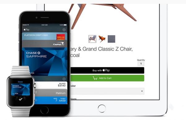 给力一点吧!用户对iOS 10 自带应用更新要求没那么高