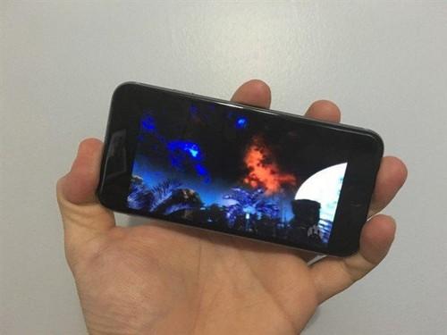 革新换代:iPhone 7这9大功能最受期待