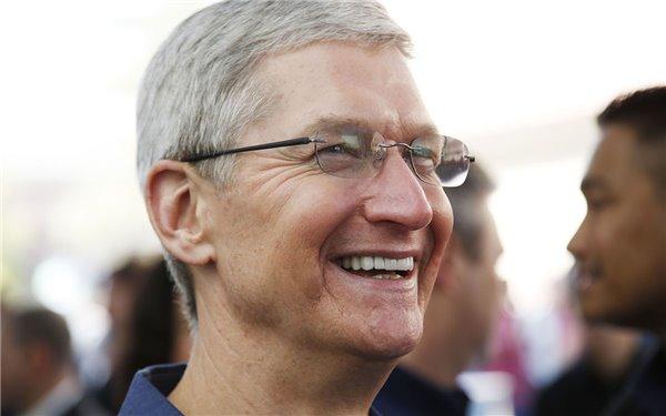 你对iPhone5SE/iPhone7是否还有那份期待?
