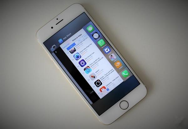 iOS 9不越狱可以完全关闭动画吗?如何操作