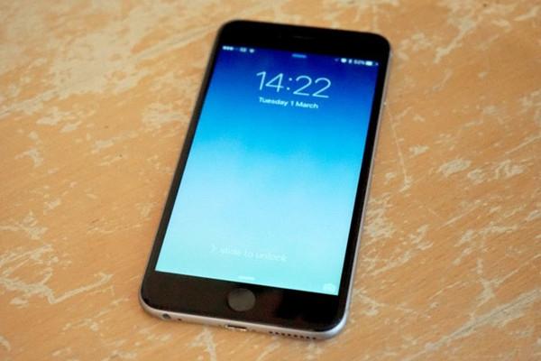 iPhone电池续航能力不强的原因是什么?