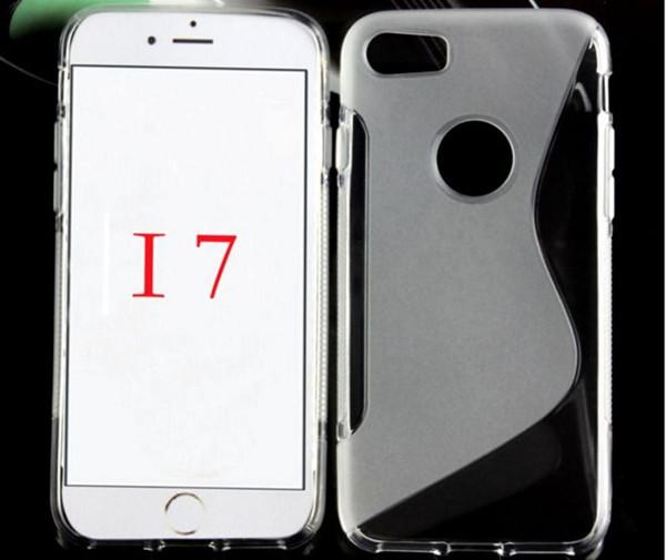 传闻中诞生的5se/iPhone 7保护壳  万一不合适合怎么办?