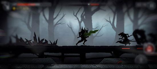 神奇周四:《黑暗之剑》 踏入真正的黑暗世界