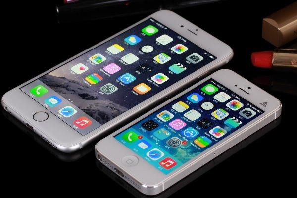 清空后台App能延长iPhone续航吗?苹果亲自说No