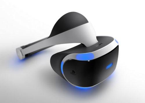 PlayStation VR 比 HTC 更儿童不宜?12岁以下请自觉绕行