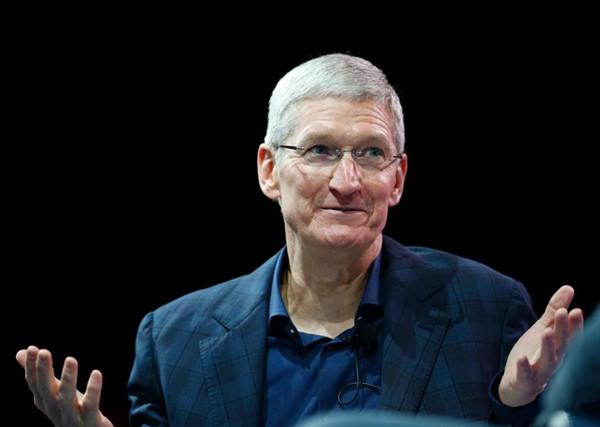 为iPhone出货量低价玩火?这绝不是苹果的作风