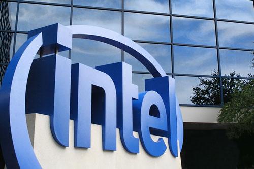 Intel现在计划进入VR/AR领域为时已晚?