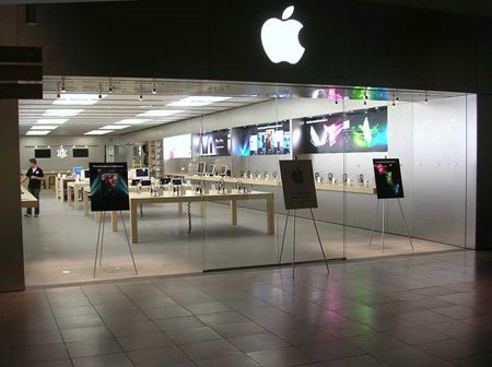 iPhone6s卖不动?一季度销量逆转超预期